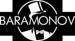 baramonov-logo